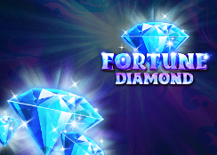 Fortune Diamond
