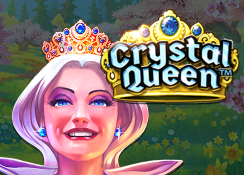 Crystal Queen