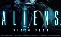 Aliens™