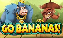 Go Bananas™