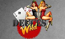50H Deuces Wild (NC)