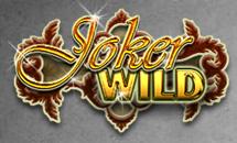 10H Joker Wild (NC)