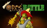 Orc's Battle