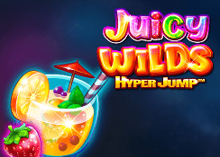 Juicy Wilds