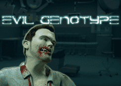 Evil Genotype
