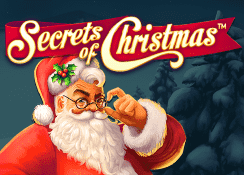 Secret of Christmas