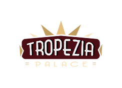 Burning Joker